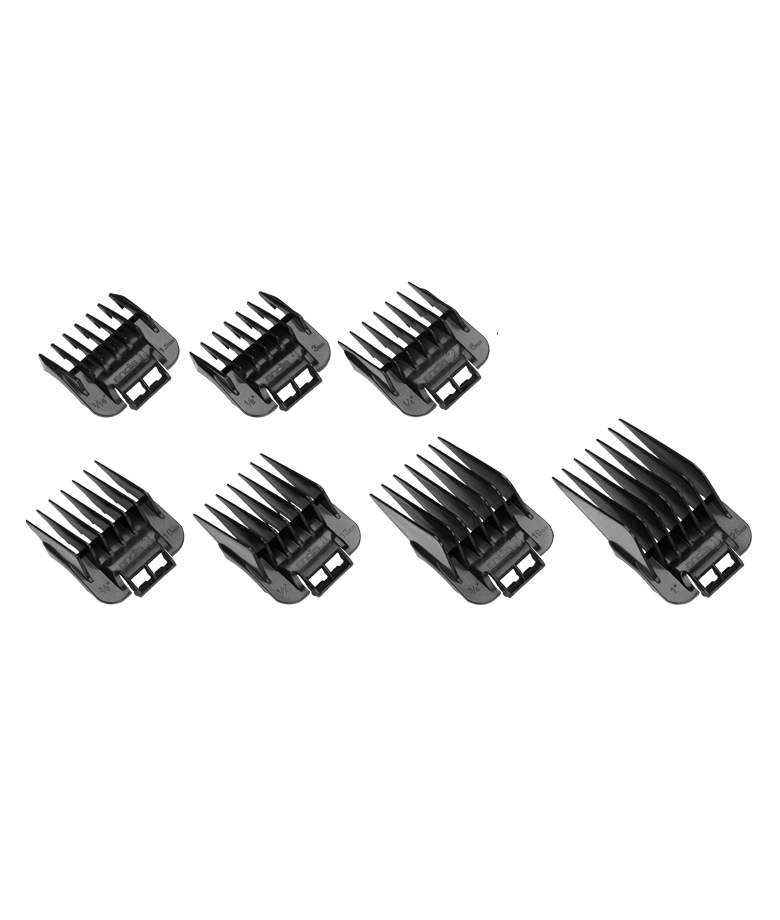 01380-snap-on-blade-attachment-combs-7-combs-angle.png