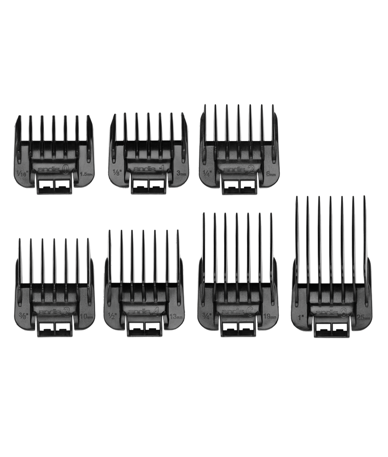 01380-snap-on-blade-attachment-combs-7-combs-straight.png