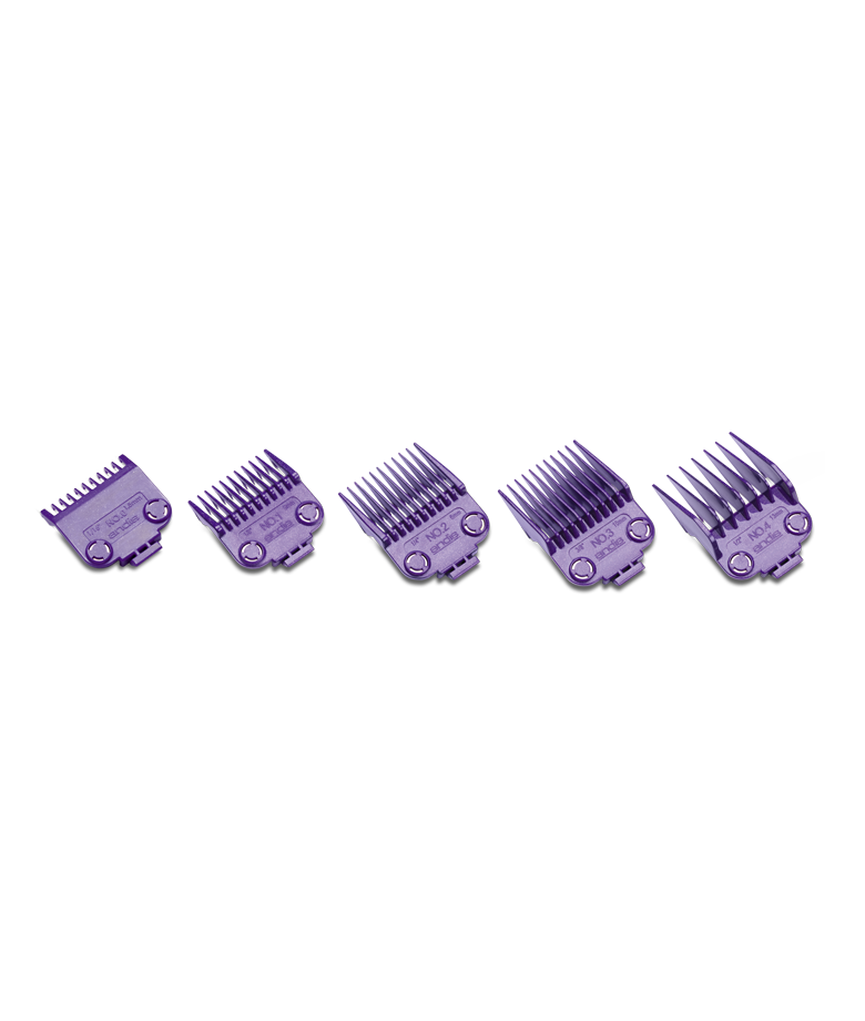 product/01410-master-magnetic-comb-set-small-5pc--angle.png