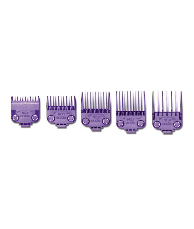 product/01410-master-magnetic-comb-set-small-5pc--straight.png
