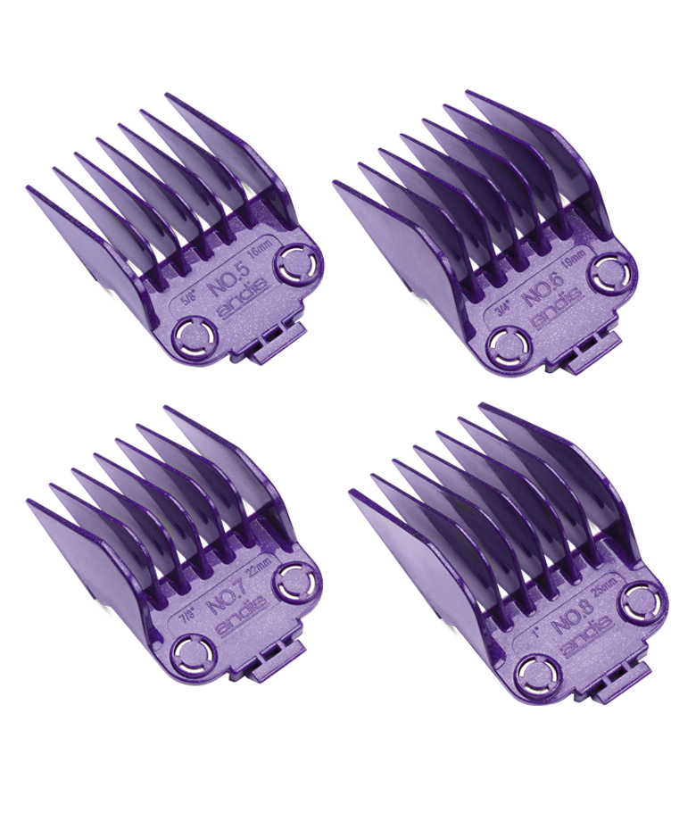 product/01415-nano-silver-magnetic-comb-large-set-4-combs-angle.png