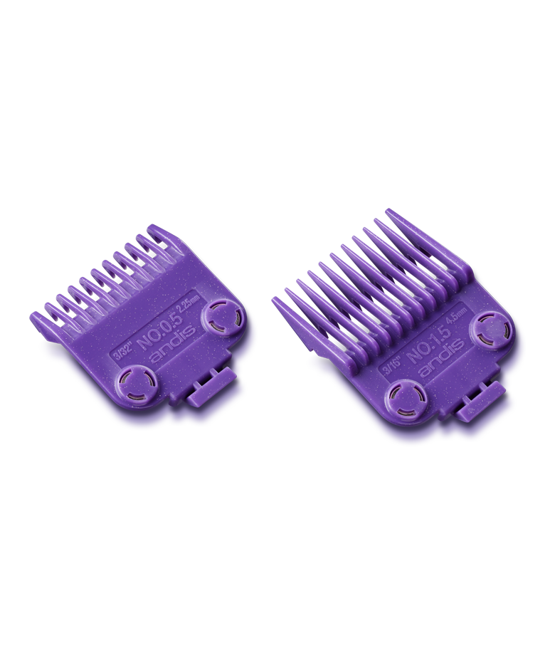 01420-master-dual-magnetic-2pc-attachment-comb-set-angle.png