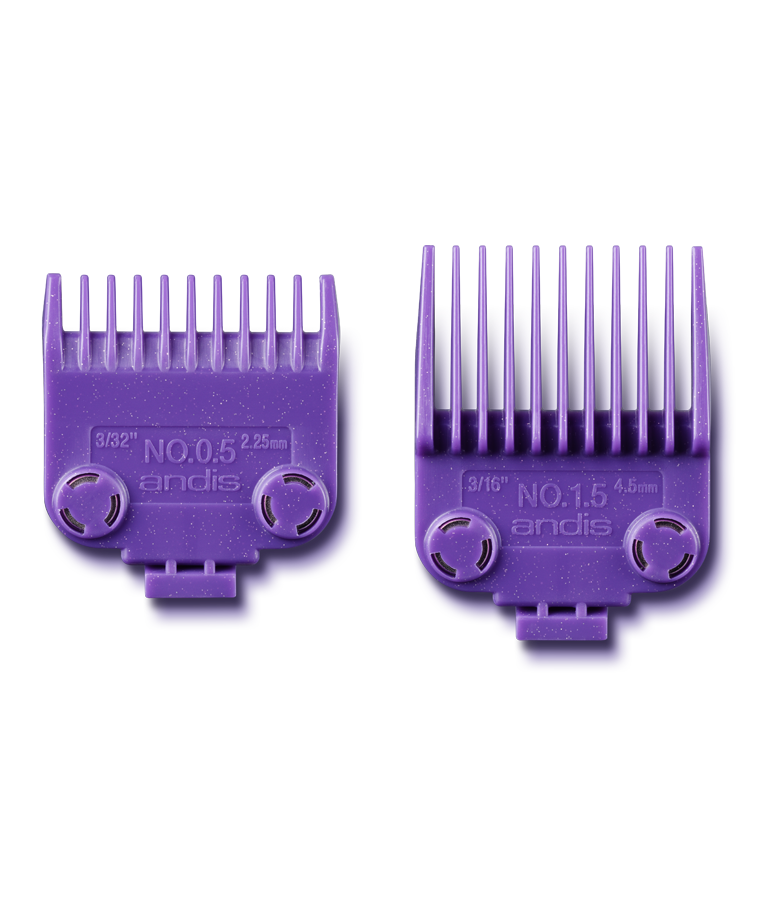 01420-master-dual-magnetic-2pc-attachment-comb-set-straight.png