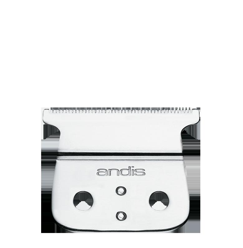 04521-trimmer-blade-replacment-gto-go-sl-sls.png