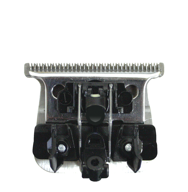 04535-t-outliner-cordless-li-orl-replacement-blade-with---blade-drive.png