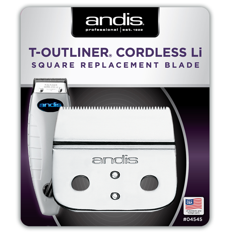 product/04545-t-outliner-cordless-li-orl-replacement-blade-square-package_front-web.png