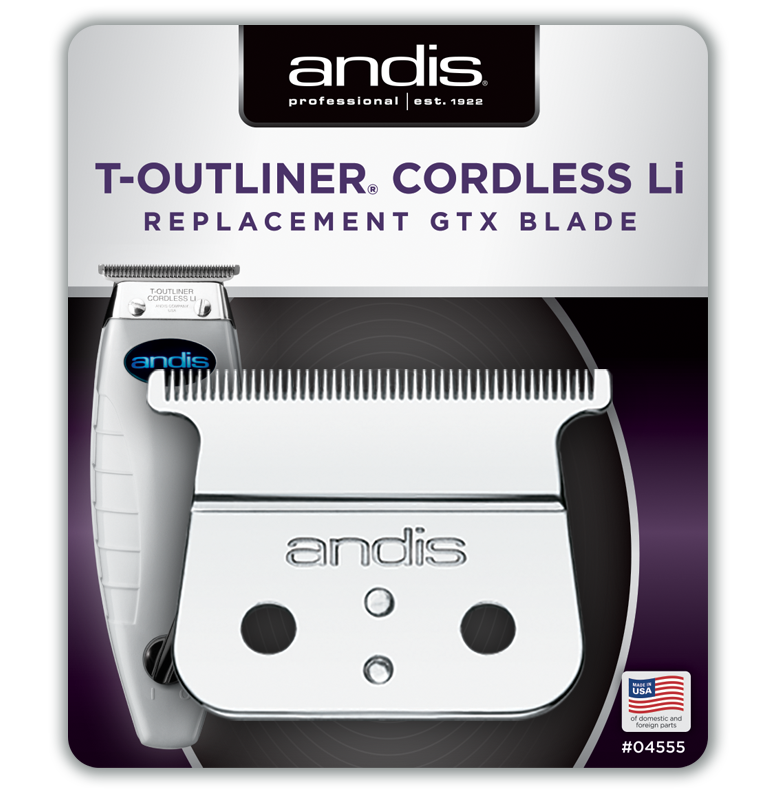 product/04555-t-outliner-cordless-li-orl-replacement-blade-gtx-package-front-web.png