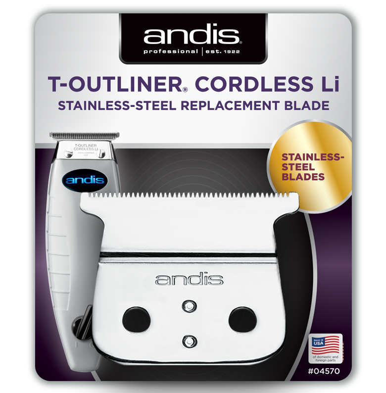 product/04570-t-outliner-cordless-li-orl-replacement-blade-stainless-steel-package-front-web.png