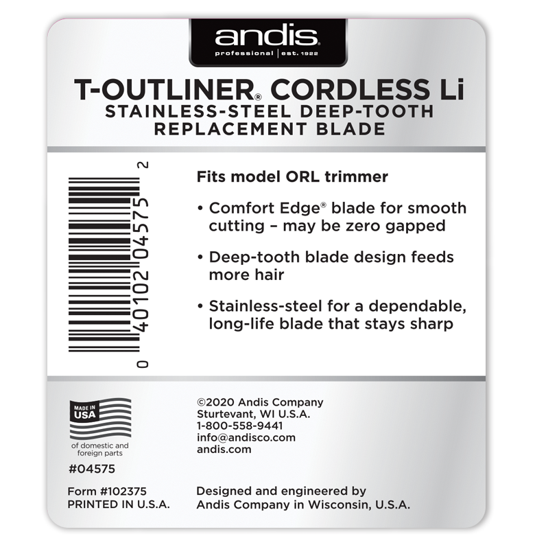 04575-orl-cordless-t-outliner-li-trimmer-deep-tooth-blade-package-back-web.png