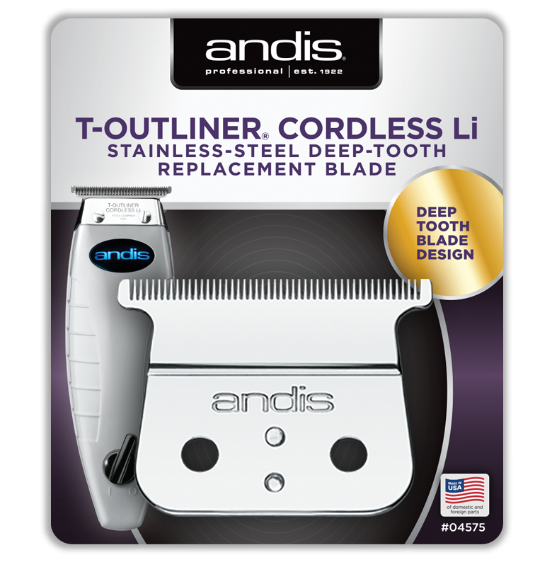 04575-orl-cordless-t-outliner-li-trimmer-deep-tooth-blade-package-front-web.png