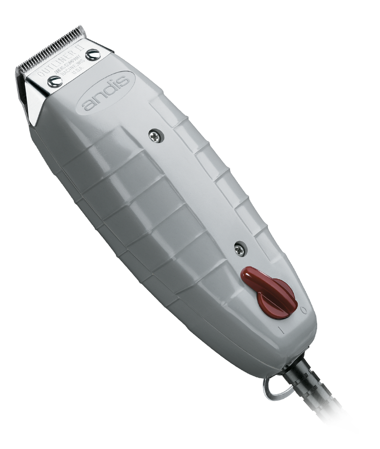 product/04603-outliner-ii-trimmer-go-angle.png