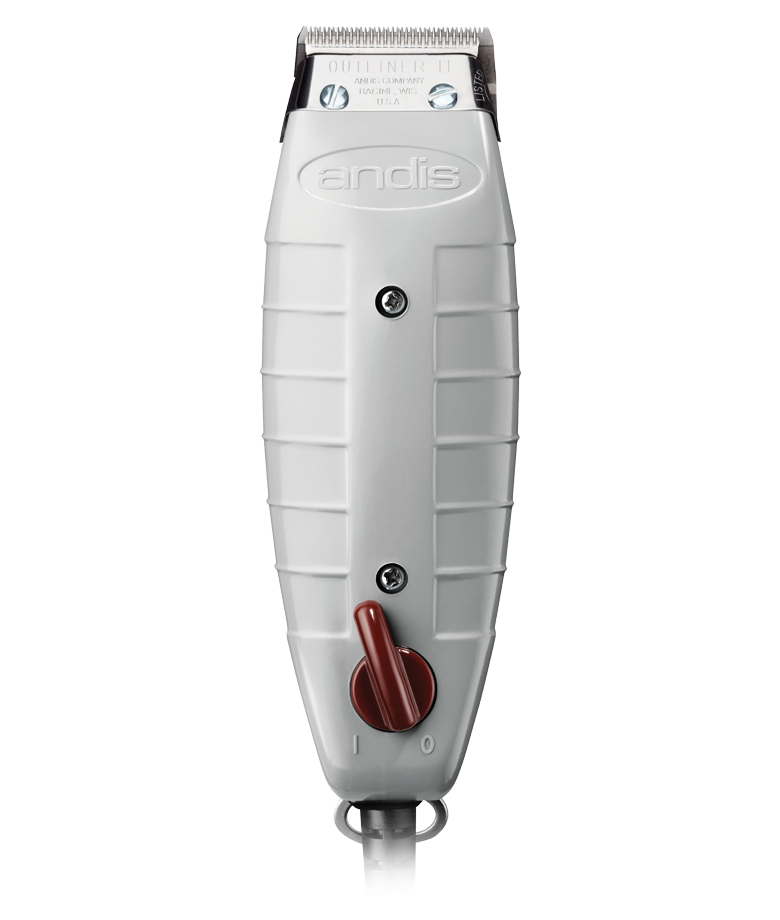 product/04603-outliner-ii-trimmer-go-straight.png