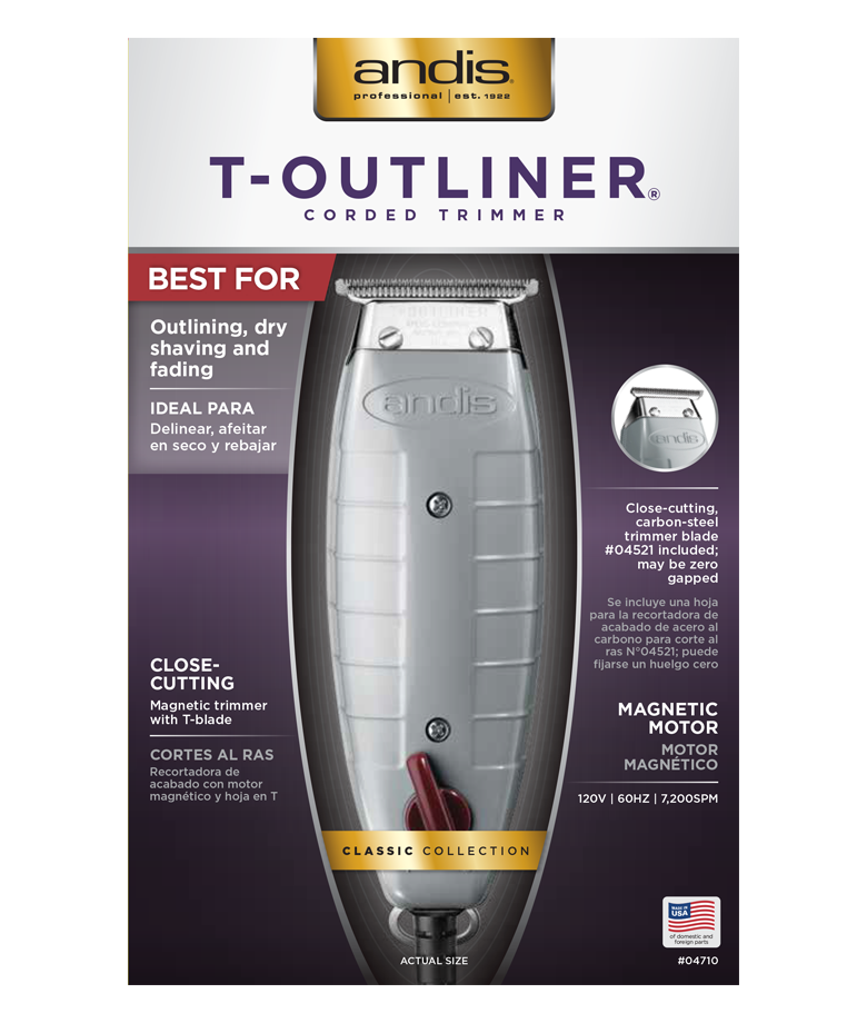 04710-t-outliner-trimmer-gto--package.png