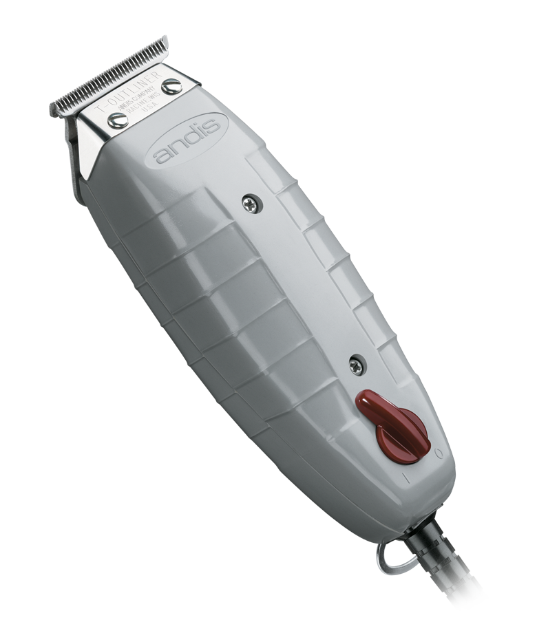 product/04710-t-outliner-trimmer-gto-angle.png