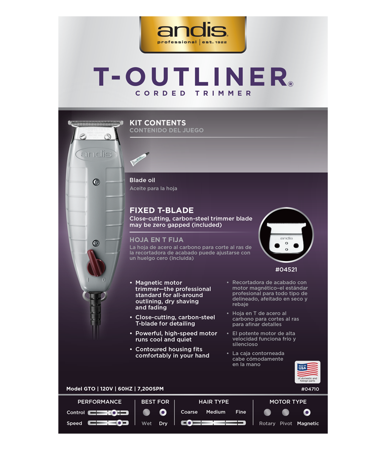 04710-t-outliner-trimmer-gto-package-back.png