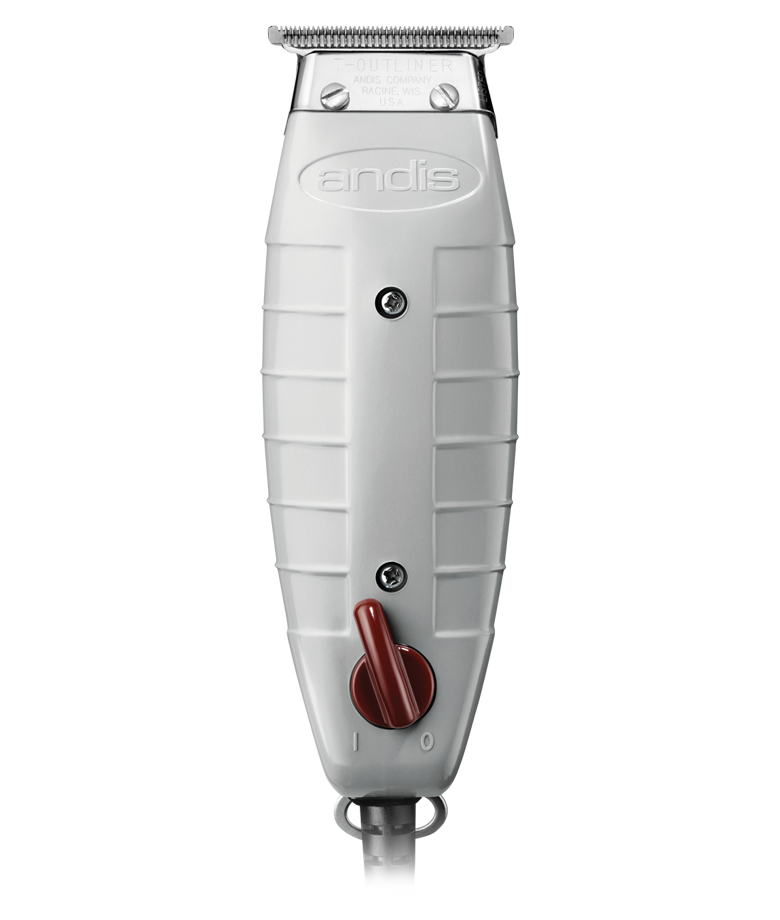 product/04710-t-outliner-trimmer-gto-straight.png