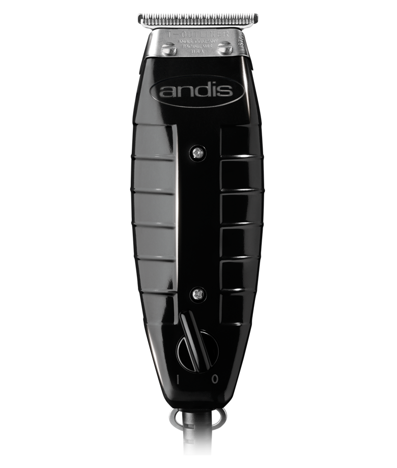 04775-gtx-t-outliner-3-prong-corded-trimmer-gto-straight.png