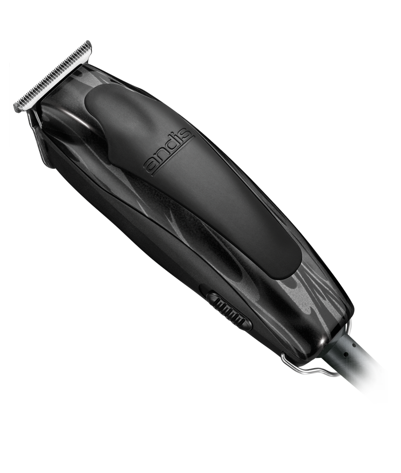 product/04840-t-outliner-trim-and-shave-kit-trimmer-rt-1-angle.png