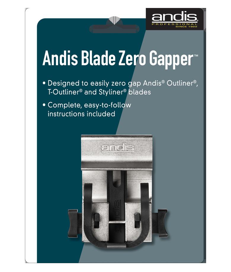 04880-blade-zero-gapper-package.png