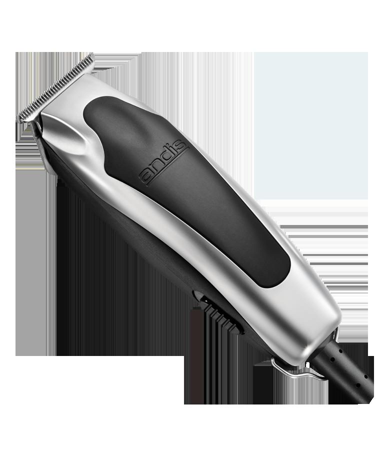 product/04890-superliner-trimmer-shaver-rt-1-angle.png