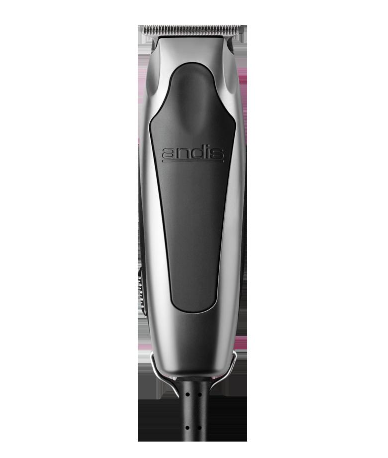 product/04890-superliner-trimmer-shaver-rt-1-straight.png