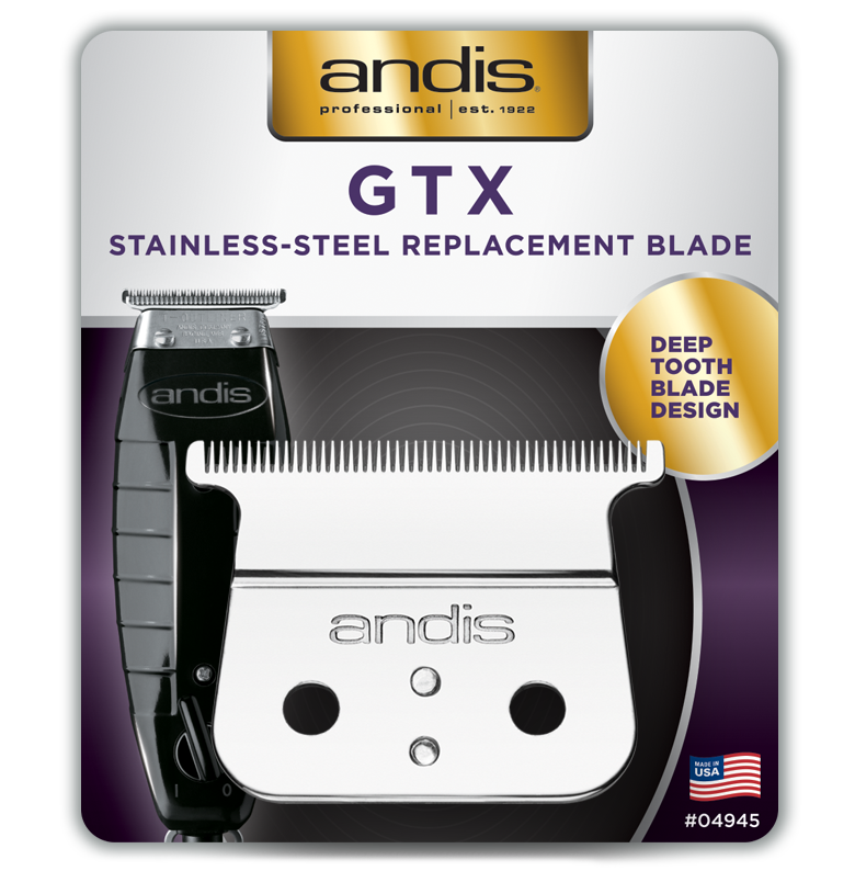product/04945-trimmer-blade-replacement-stainless-steel-gto-package-front-web.png