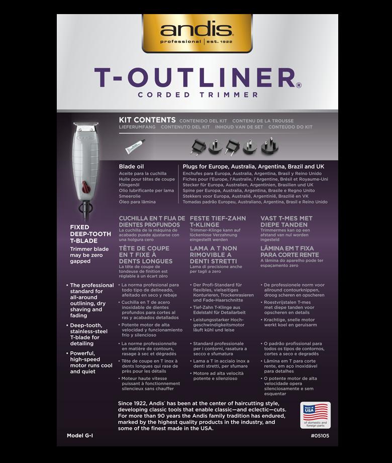 05105-outliner-230v-trimmer-g-i-package-back-v1.png