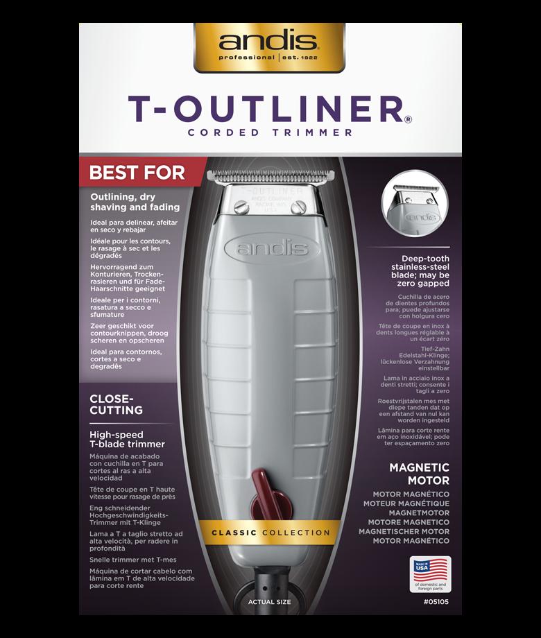 05105-outliner-230v-trimmer-g-i-package-front-web-v1.png