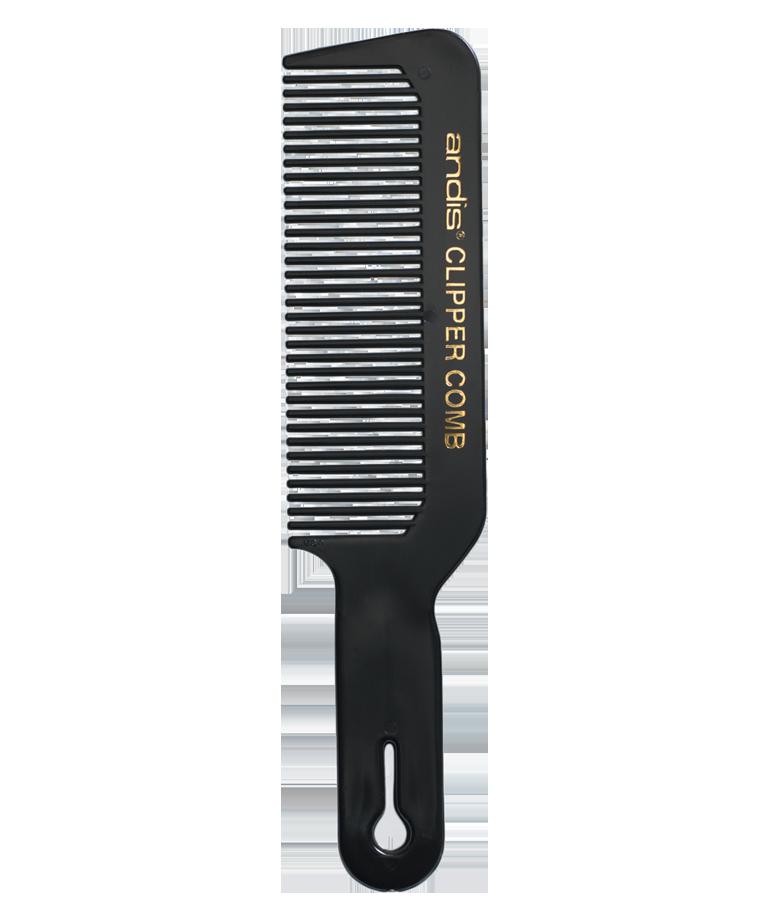 product/12109-clipper-comb-black.png