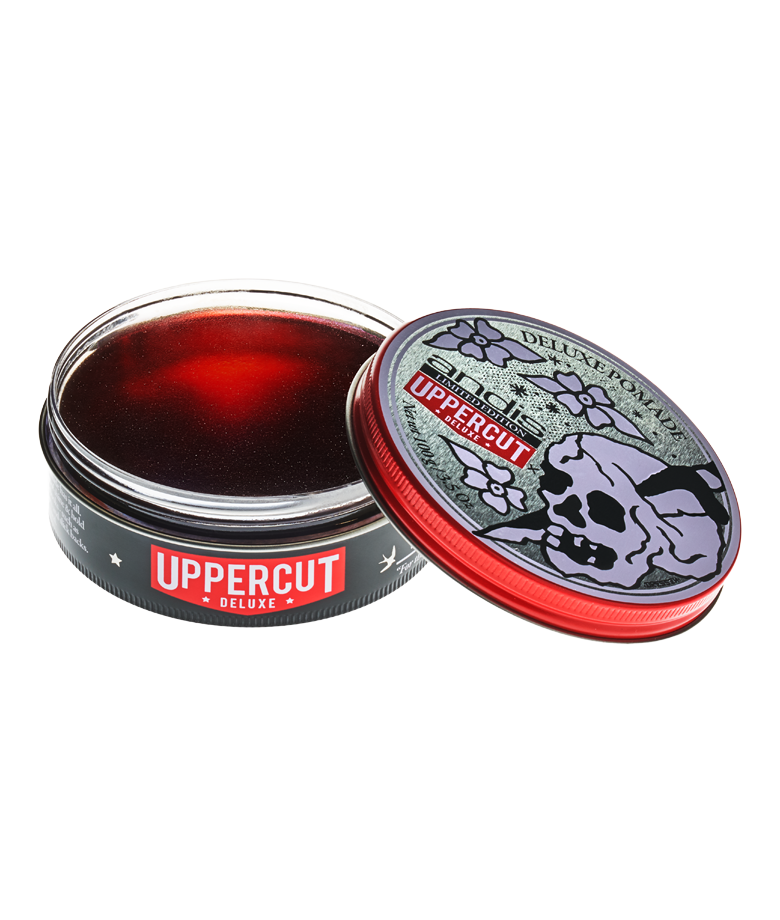 product/12285-uppercut-deluxe-andis-deluxe-pomade-100g-angle-open.png