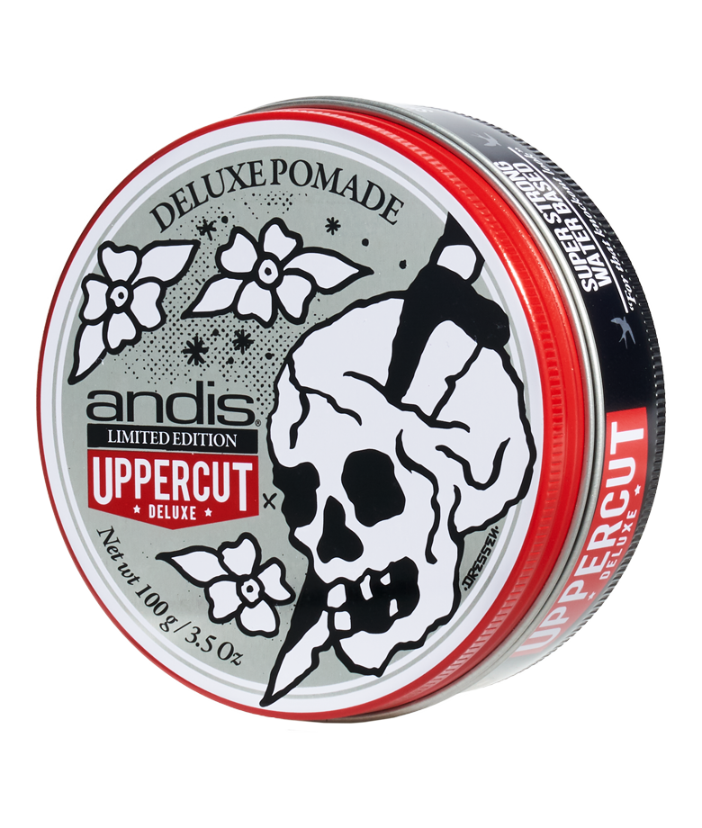 product/12285-uppercut-deluxe-andis-deluxe-pomade-100g-left-facing-side.png