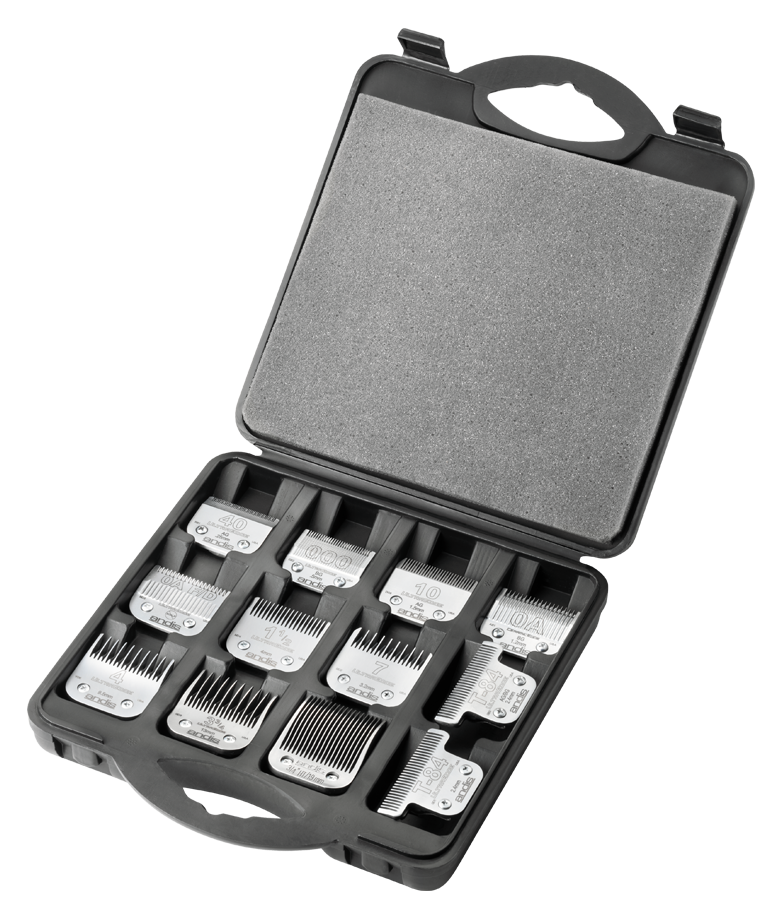 product/12370-blade-carrying-case-angle.png