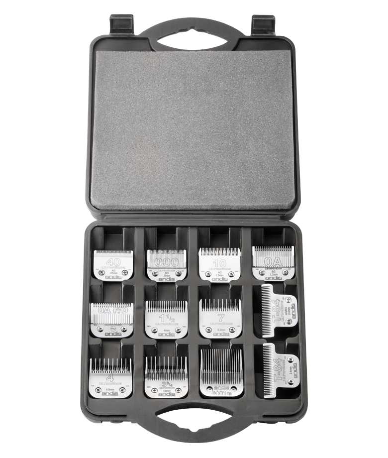 12370-blade-carrying-case-straight.png