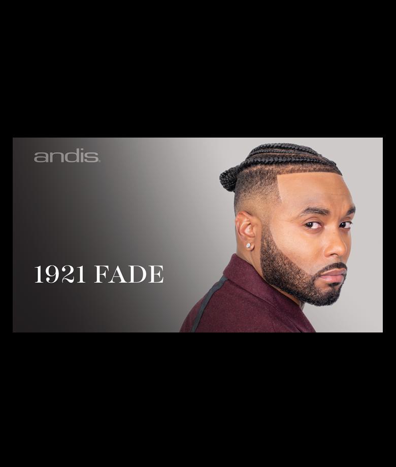 12382-Fluid-Volume-2-1921-Fade.png