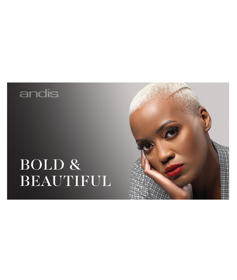 product/12382-Fluid-Volume-2-Bold-Beautiful.png