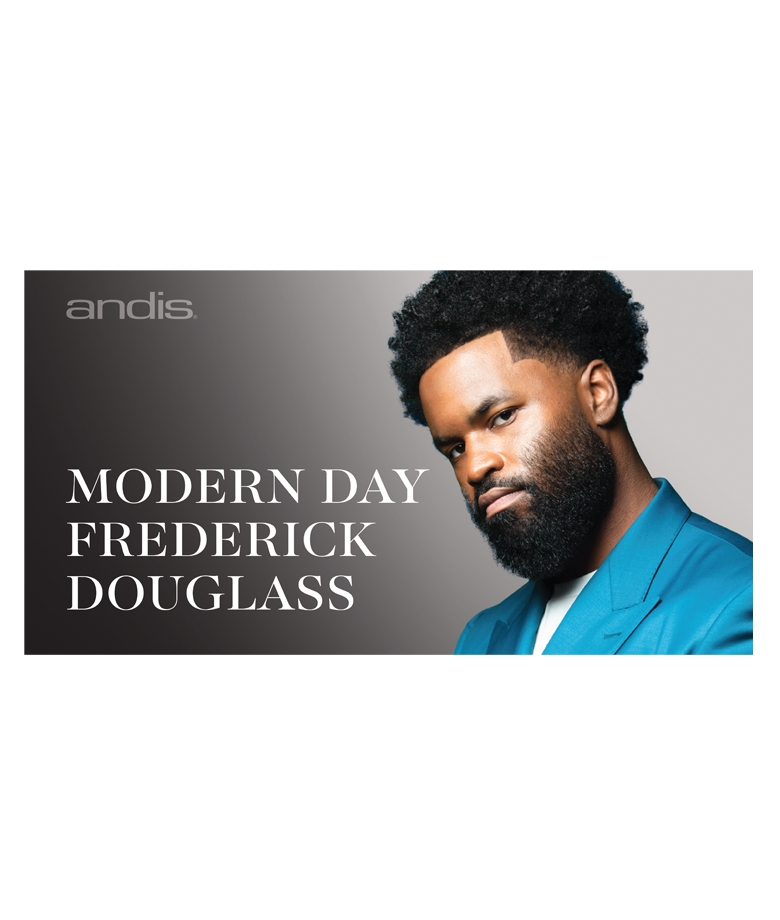 12382-Fluid-Volume-2-Frederick-Douglass.png
