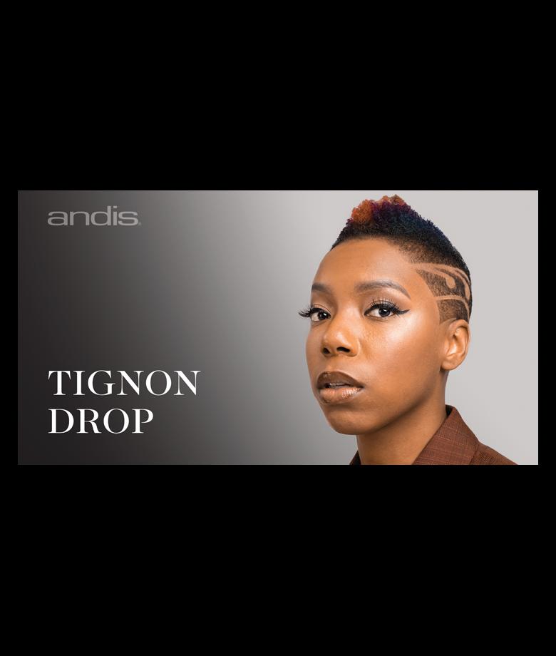 12382-Fluid-Volume-2-Tignon-Drop.png