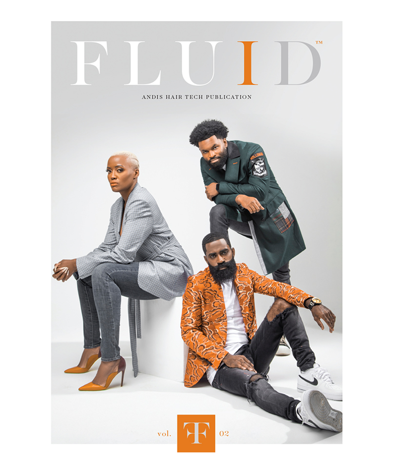 product/12382_Fluid2-cover-web.png