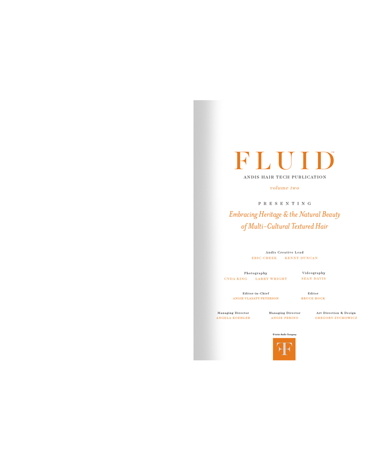 product/12382_Fluid2-spread-1-web.png