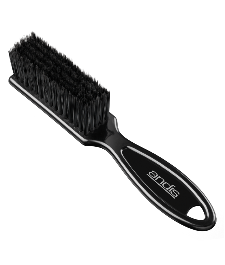 product/12415-blade-brush-angle.png