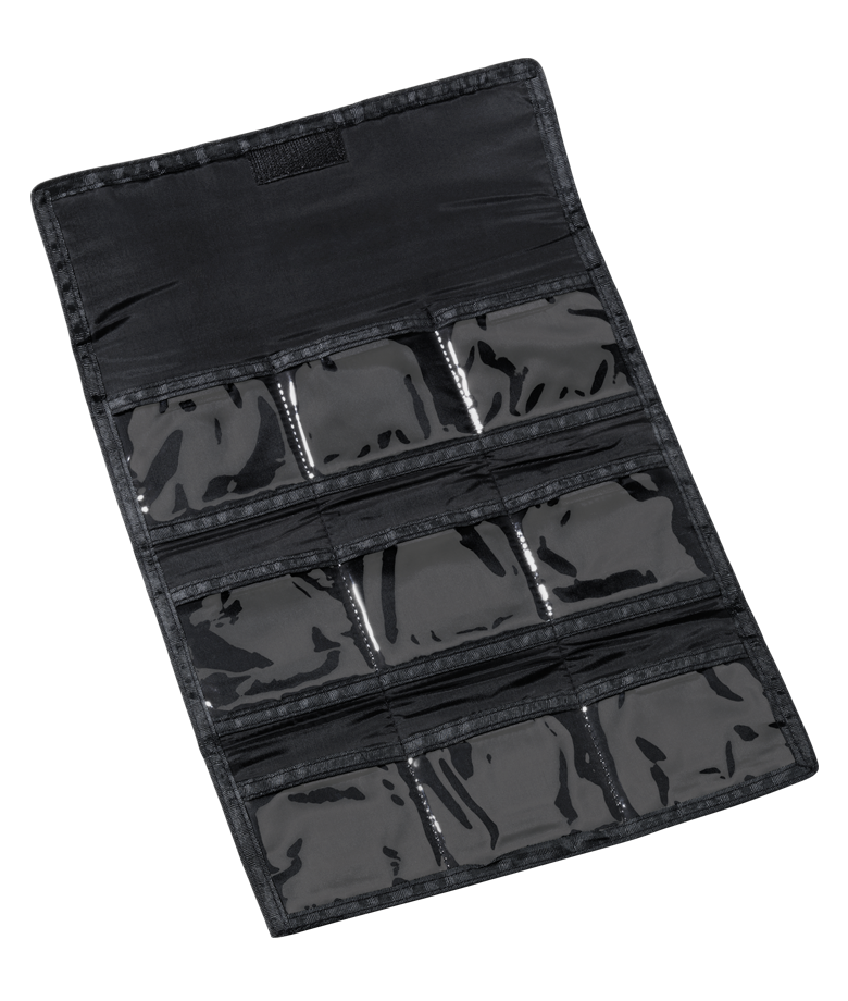 product/12425-blade-carrying-bag-angle.png