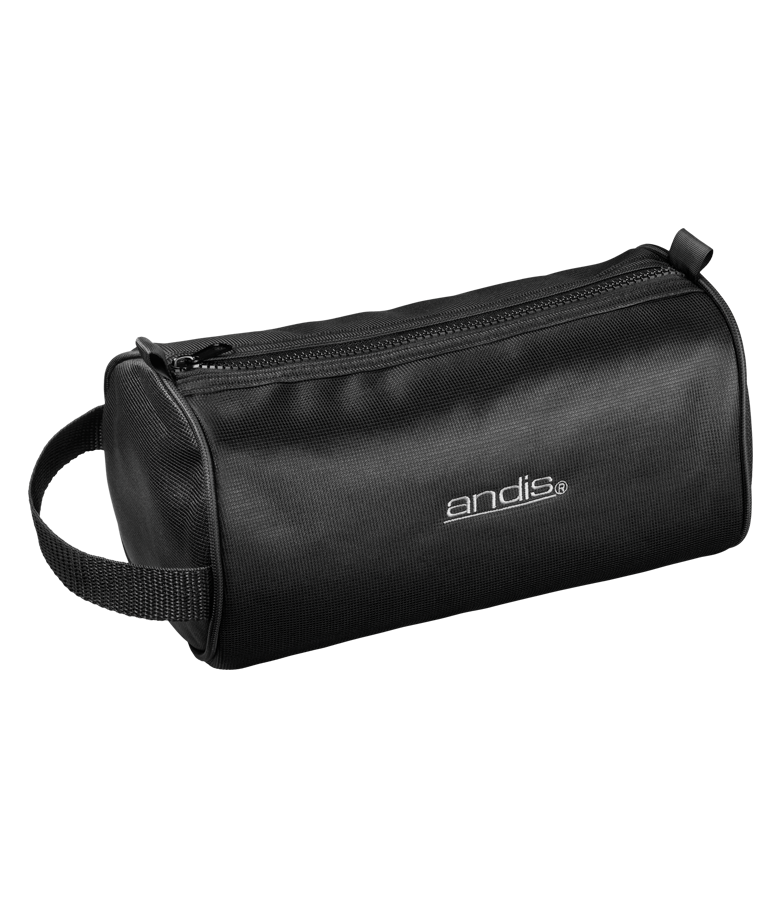 product/12430-oval-accessory-bag-angle.png