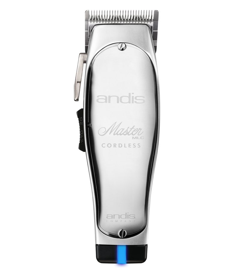product/12470-master-cordless-li-clipper-mlc-straight.png