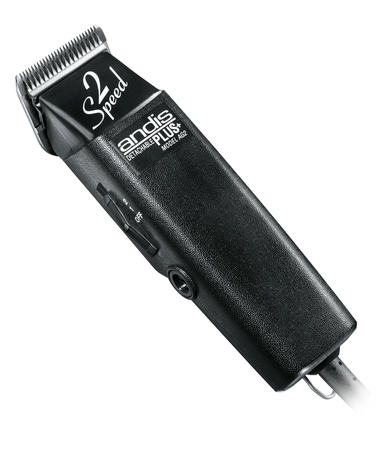 product/12485-ag-2-speedplus-detachable-blade-clipper-ag2-angle.png