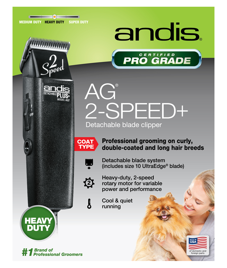 12485-ag-2-speedplus-detachable-blade-clipper-ag2-package-front-web.png