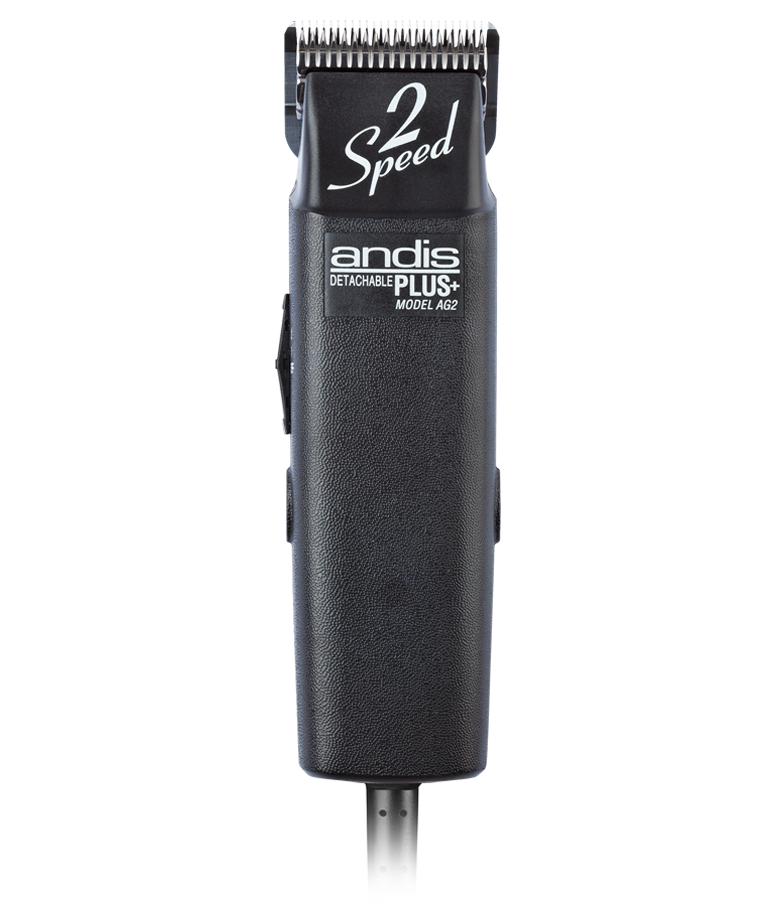 product/12485-ag-2-speedplus-detachable-blade-clipper-ag2-straight.png