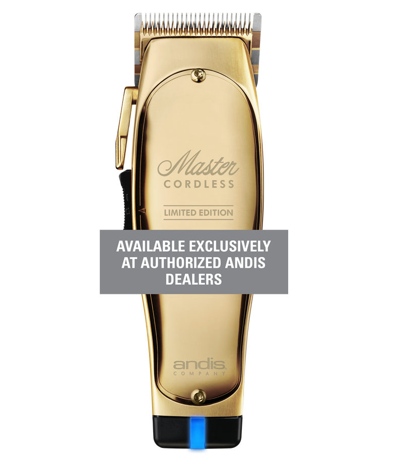 product/12540-master-cordless-li-clipper-gold-EXCLUSIVE-web.png