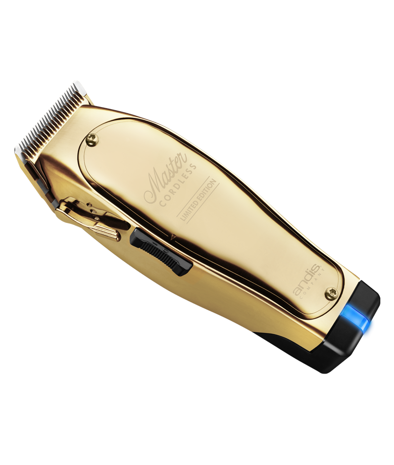 12540-master-cordless-li-clipper-gold-mlc-angle-light-web.png