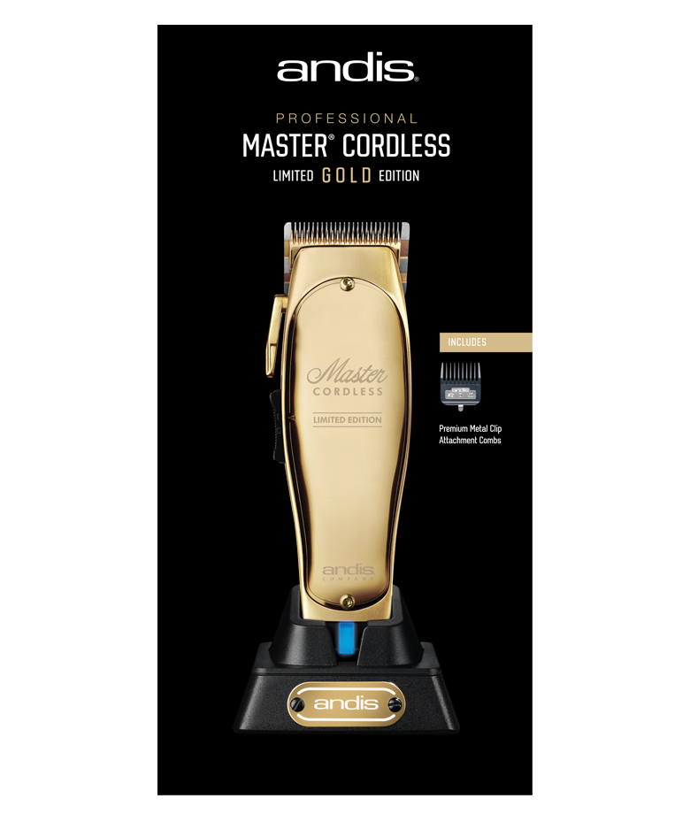 12540-master-cordless-li-clipper-gold-mlc-package_front.png