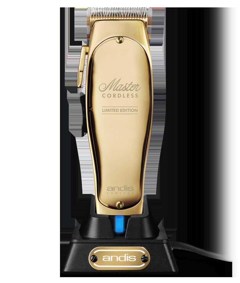 product/12540-master-cordless-li-clipper-gold-mlc-straight-light-web.png